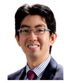 Dr. Ang Chia Liang