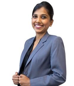 Dr. Annamalar Muthu