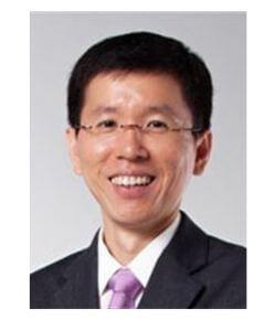 Dr. Chan Boon Yeow Daniel