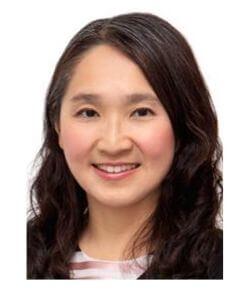 Dr. Chan Wan Xian