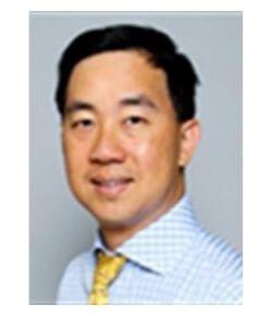 Dr. Chee Hsien Gerard