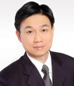 Dr. Chee Wang Cheng Nelson