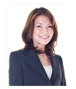 Dr. Chia Su-Ynn