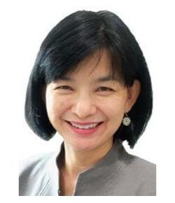 Dr. Choo Su Pin