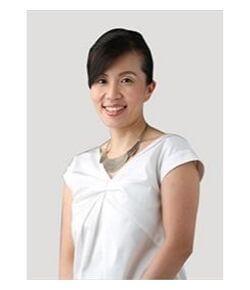 Dr. Choo Wan Ling