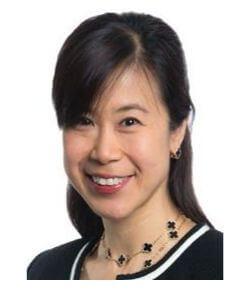 Dr. Chua Sze Yuen Irene