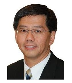 Dr. Eng Cher Tiew Philip