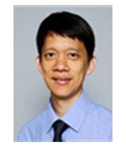 Dr. Eng Hsi Ko Peter