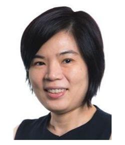 Dr. Fong Kah Leng