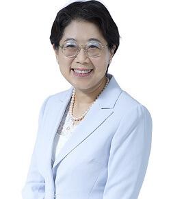 Dr. Foo Yoke Ching