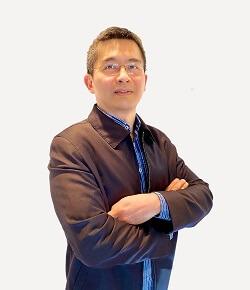 Dr. Goh Eng Hong