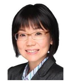 Dr. Goh Ping Ping