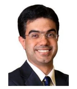 Dr. Gurpal Singh