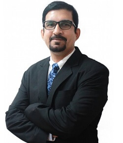 Dr. Hardip Singh