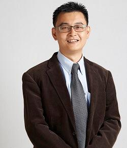 Dr. Ho Kean Fatt