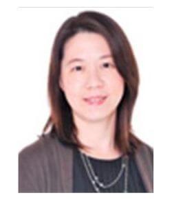 Dr. Ho Su Chin