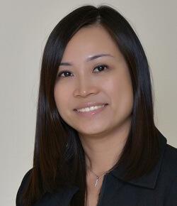 Dr. Kate Chan Sook Cheng