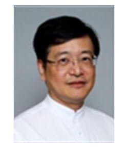 Dr. Koh Siam Soon Philip