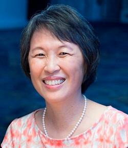 Dr. Lee Bee Wah
