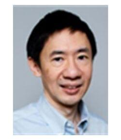 Dr. Lee Pheng Hui Brian