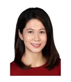 Dr. Leong Chooi Kien Annabelle