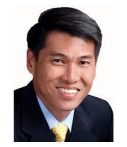 Dr. Lim Kay Kiat