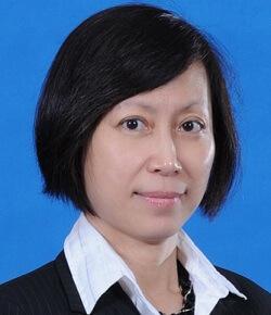 Dr. (Mdm) Lim Keng Joo