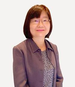 Dr. Lim Yam Ngo