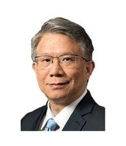 Dr. Lo Ngai Nung