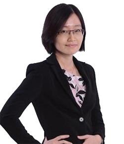 Dr. Loh Leh Teng
