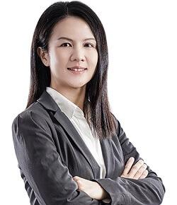 Dr. Loh Pei Kee