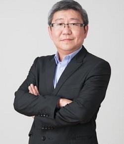 Dr. Loong Yik Yee