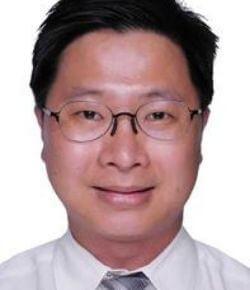 Dr. Lui Nai Lee