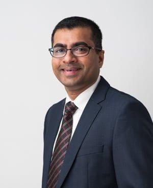 Dr. Mathi Arasu Muthusamy