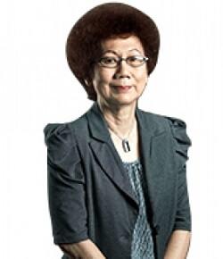 Dr. Mrs S T Kew