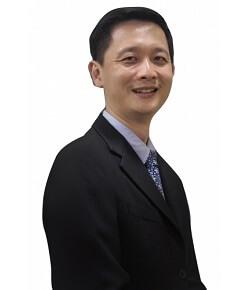 Dr. Ng Eng Khim