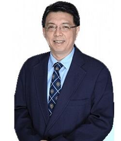 Dr. Ng Wai Keong