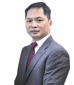 Dr. Ng Wuey Min