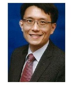Dr. Ng Yuk Hui