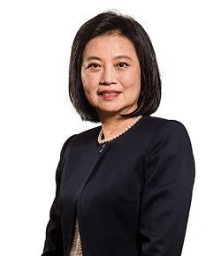 Dr. Ong Mei Lin