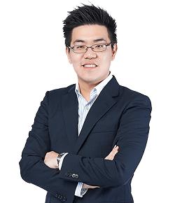 Dr. Paul Yap