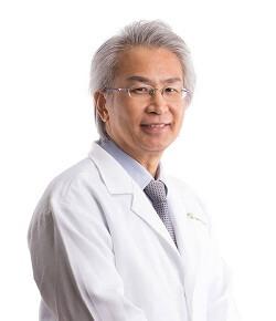 Dr. Phang Wee Keong