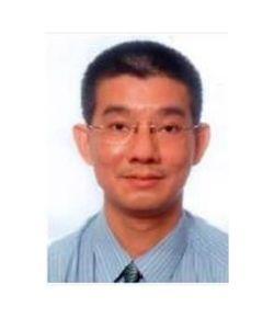 Dr. Phuah Huan Kee