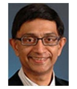 Dr. Pillay Premkumar