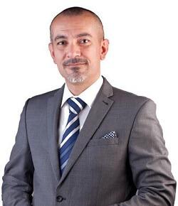 Dr. Sarmad Abduljabbar