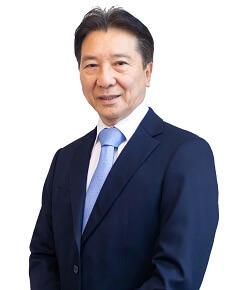 Dato' Dr. See Ewe Beng