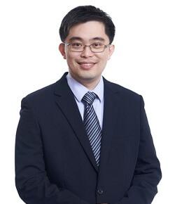 Dr. See Sze Shien