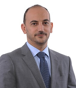 Dr. Suhaeb Abdulrazzaq M