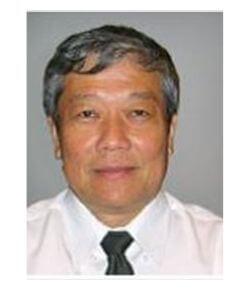 Dr. Tan Chai Beng