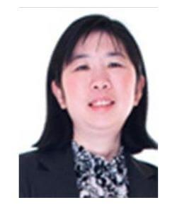 Dr. Tan Eileen